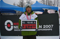 熊崎圭人 (第11回北海道スノーボード選手権大会)_c0111598_8141512.jpg