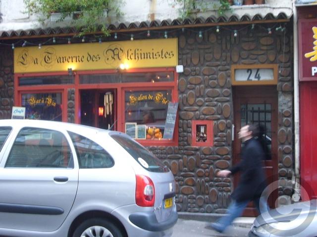 ■街角のサロン・ド・テ(PARIS)_a0014299_5225119.jpg