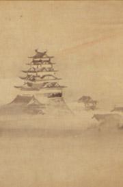 江戸城展:江戸博物館_e0054299_13315328.jpg