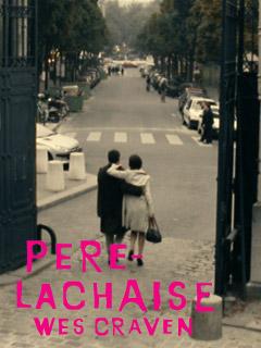 PARIS JE T'AIME_a0088412_1333338.jpg