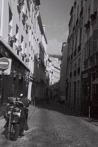 PARIS JE T'AIME_a0088412_1519413.jpg