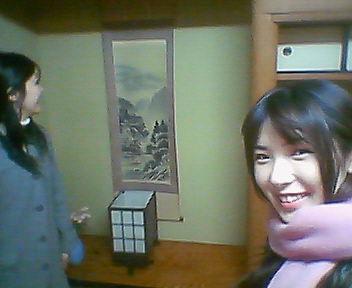 おばあちゃん家へ行ってきました_e0114246_1415477.jpg