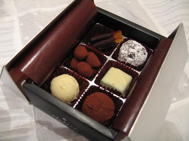 チョコレートレッスン。_e0045565_17155061.jpg