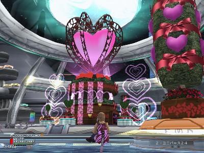 PSU-2007-02-04【バレンタインイベント】_b0005279_12313947.jpg