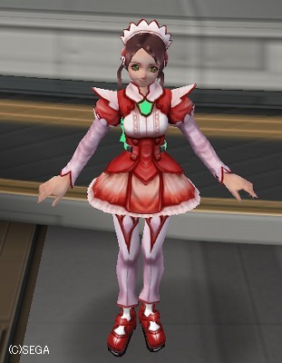 PSU-2007-02-04【バレンタインイベント】_b0005279_12442581.jpg