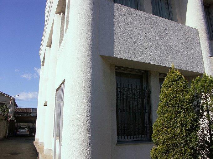 尼崎信用組合旧本店_f0116479_1372789.jpg