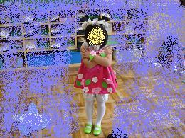e0067380_2151710.jpg