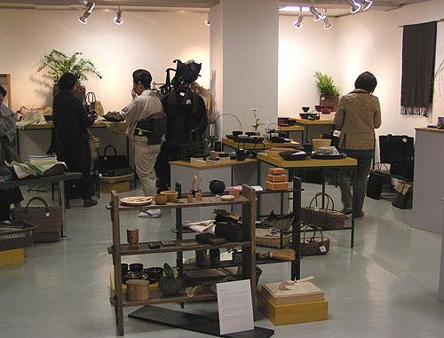〜2/13 暮らしのゆずりは松山展_f0106896_14435425.jpg