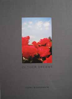 「IN YOUR DREAMS」_e0055098_15292257.jpg