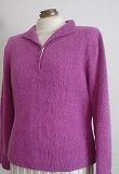 Salina - Vintage Style_f0117399_2222530.jpg