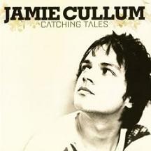 Jamie Cullum 「Catching Tales」 (2006)_c0048418_053271.jpg