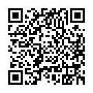 f0086127_10423575.jpg