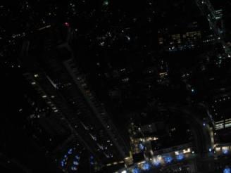 53) ④東京巡り記 「森美術館入り口と展望台」_f0126829_20585866.jpg