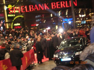 Berliner KunstStrasse Vol.2 - BERLINALE  _c0096440_23563017.jpg