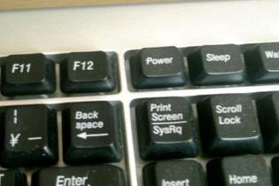 b0052650_1105485.jpg