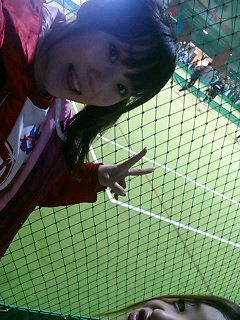アクションサッカー(゜∀゜)_c0038100_1633969.jpg