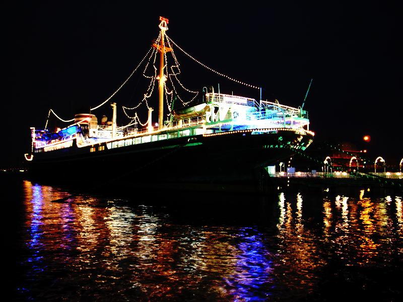 GRD de 夜景2_e0004009_013366.jpg
