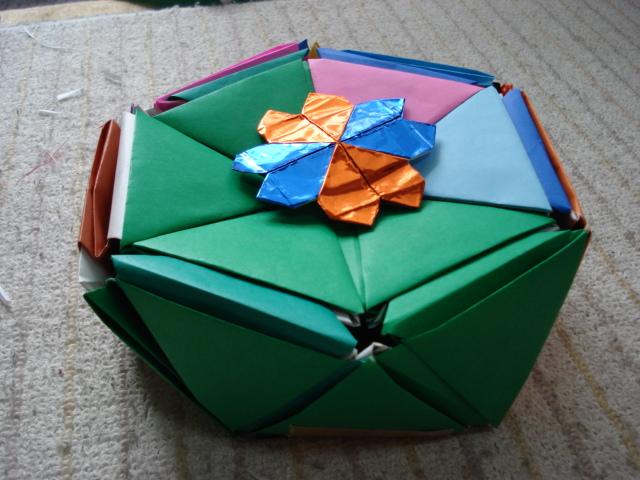aplhiyo.exblog.jp