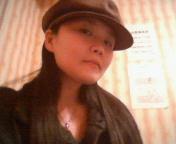 c0088343_2115573.jpg