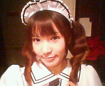 アキバなライブ☆カフェ~_e0114246_115946.jpg