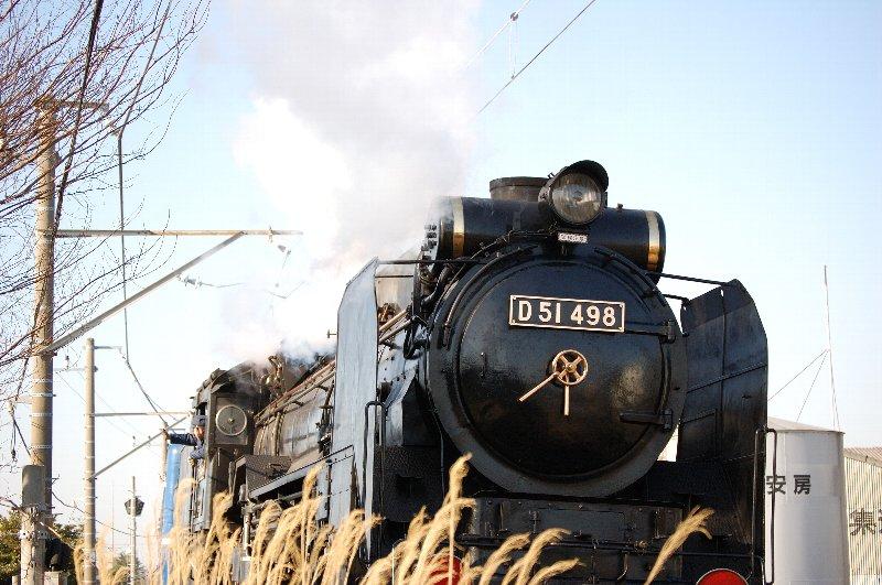 f0120677_1633613.jpg