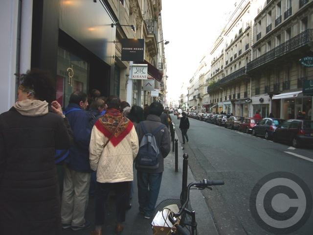 ■街角のチョコレート(PARIS)_a0014299_17505472.jpg
