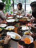 食を通じて人生を楽しむ。_d0046025_19523453.jpg