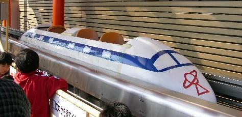神戸 鉄道模型と遊ぼう N、その他_a0066027_2338203.jpg