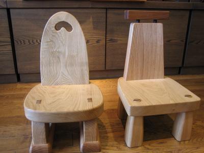 木の子ども椅子_b0100229_13214494.jpg