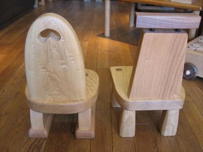 木の子ども椅子_b0100229_13223246.jpg