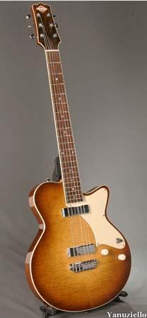 YanuzielloのElectric Guitar_e0053731_1922010.jpg