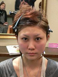 Make-up  Represent  vol 2_b0073149_10184755.jpg