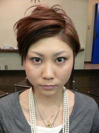 Make-up  Represent  vol 2_b0073149_1020234.jpg