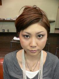Make-up  Represent  vol 2_b0073149_1021750.jpg