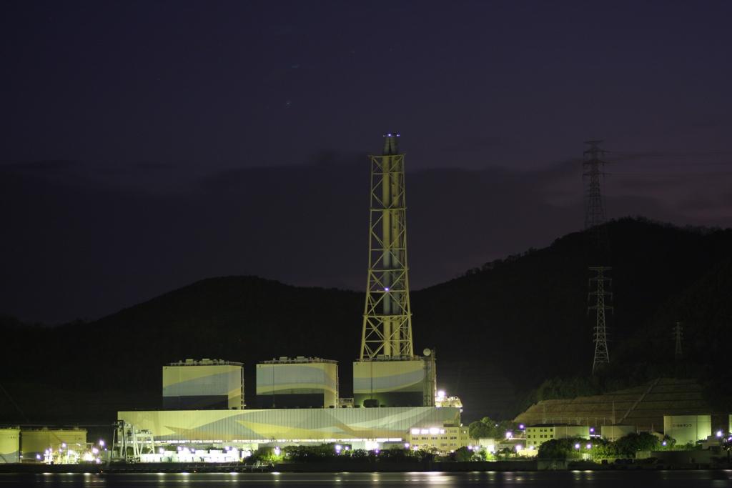 相生港 : 造船・船舶の画像