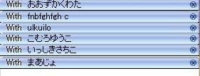 f0123280_16105788.jpg