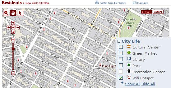 ニューヨークの公園は無料インターネット接続完備なのです_b0007805_13252663.jpg