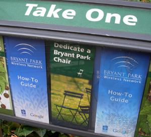 ニューヨークの公園は無料インターネット接続完備なのです_b0007805_1342726.jpg