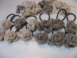 編み物とカラオケ。_f0126705_1163880.jpg