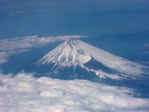 富士山_e0048413_20473085.jpg