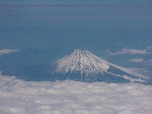 富士山_e0048413_20475096.jpg