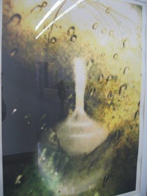 57) 市民ギャラリー 「道都大学デザイン学科卒業展」 (終了)_f0126829_9464634.jpg