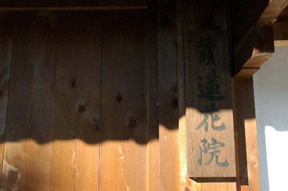 根 来 寺  _b0093754_0262032.jpg
