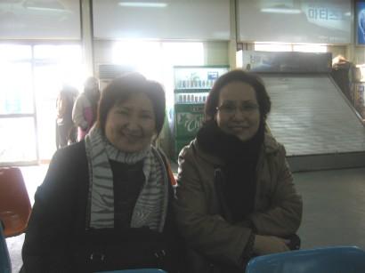 韓国へ_b0100062_12193248.jpg