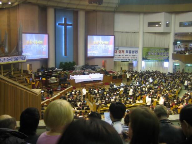 韓国へ_b0100062_12272428.jpg