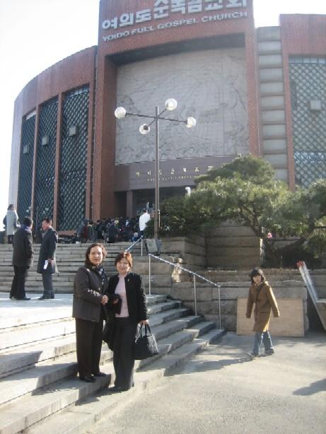 韓国へ_b0100062_1227815.jpg
