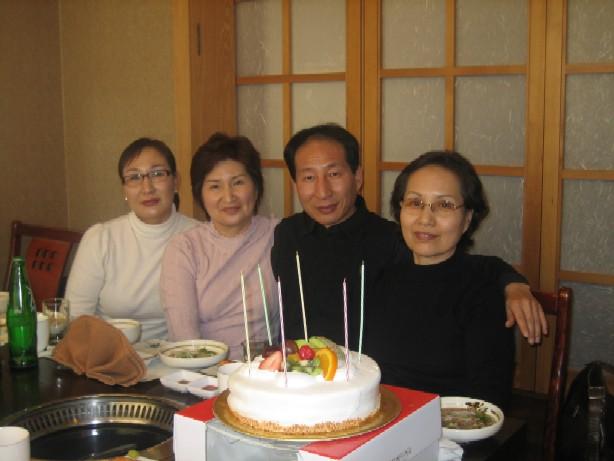 韓国へ_b0100062_12281783.jpg