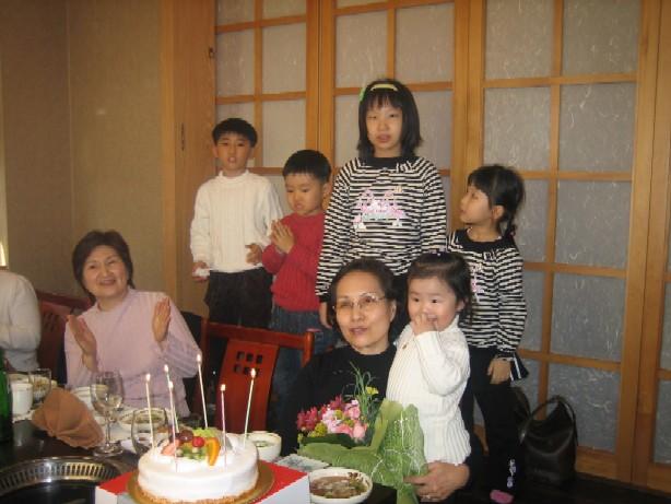 韓国へ_b0100062_1228442.jpg