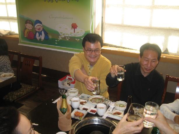 韓国へ_b0100062_12291646.jpg