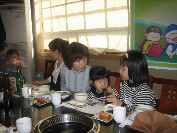 韓国へ_b0100062_12292532.jpg